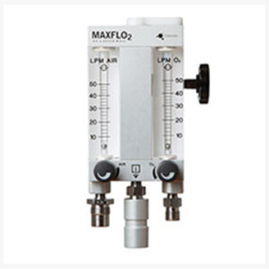 High Flow & Oxygen Equipment
