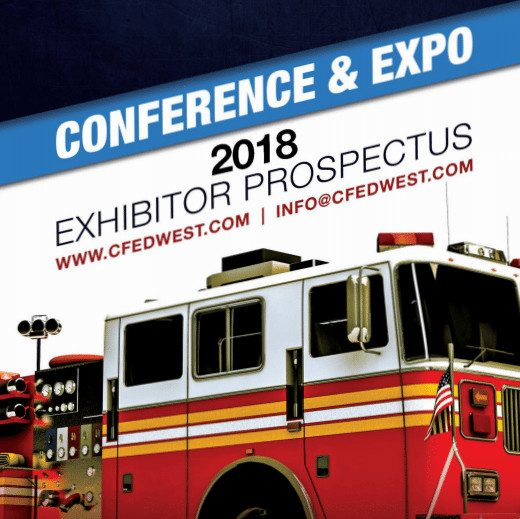 Cfed West Conference Amp Expo Medical Dynamics Inc